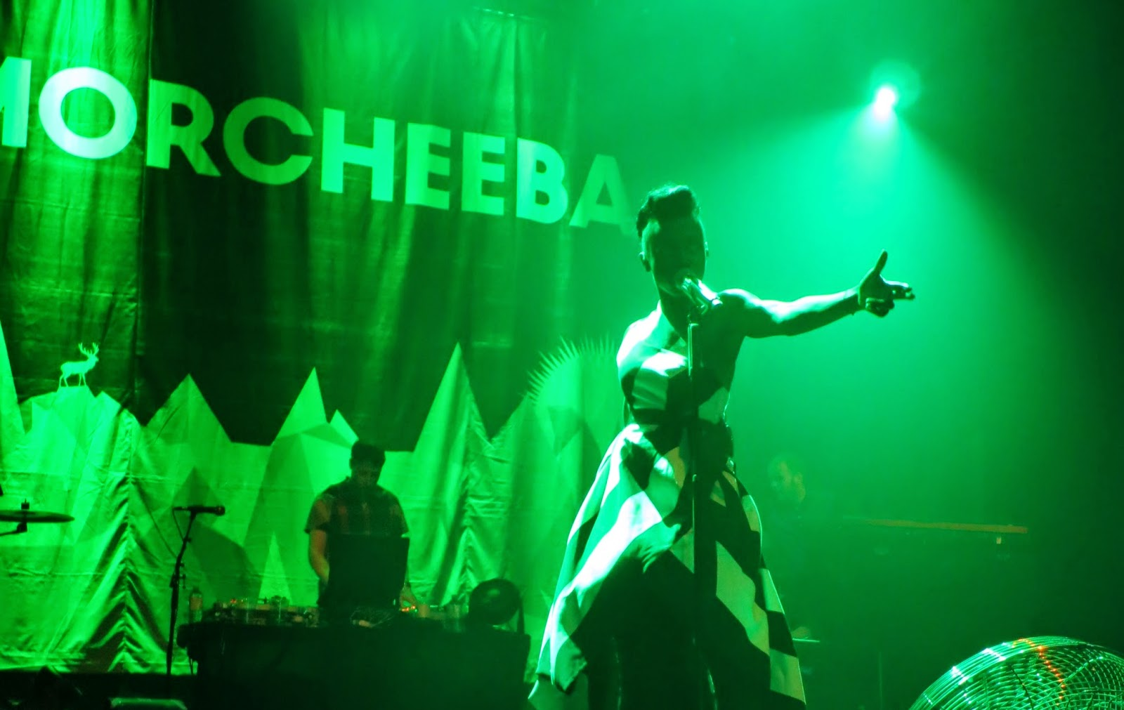 http://okoknoinc.blogspot.ca/2014/05/morcheeba-plays-torontos-danforth-music.html