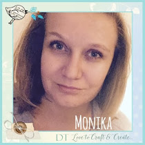 MONIKA - THE OWNER :)
