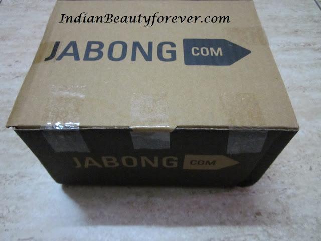 Jabong.com