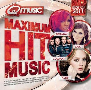 maximum Download   Maximum Hit Music Best Of 2011