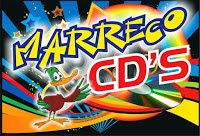 MARRECO CD`S