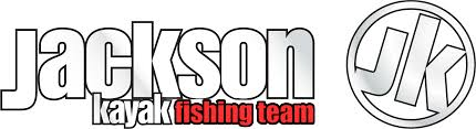 Team Jackson Kayak