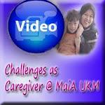 MaiA Video