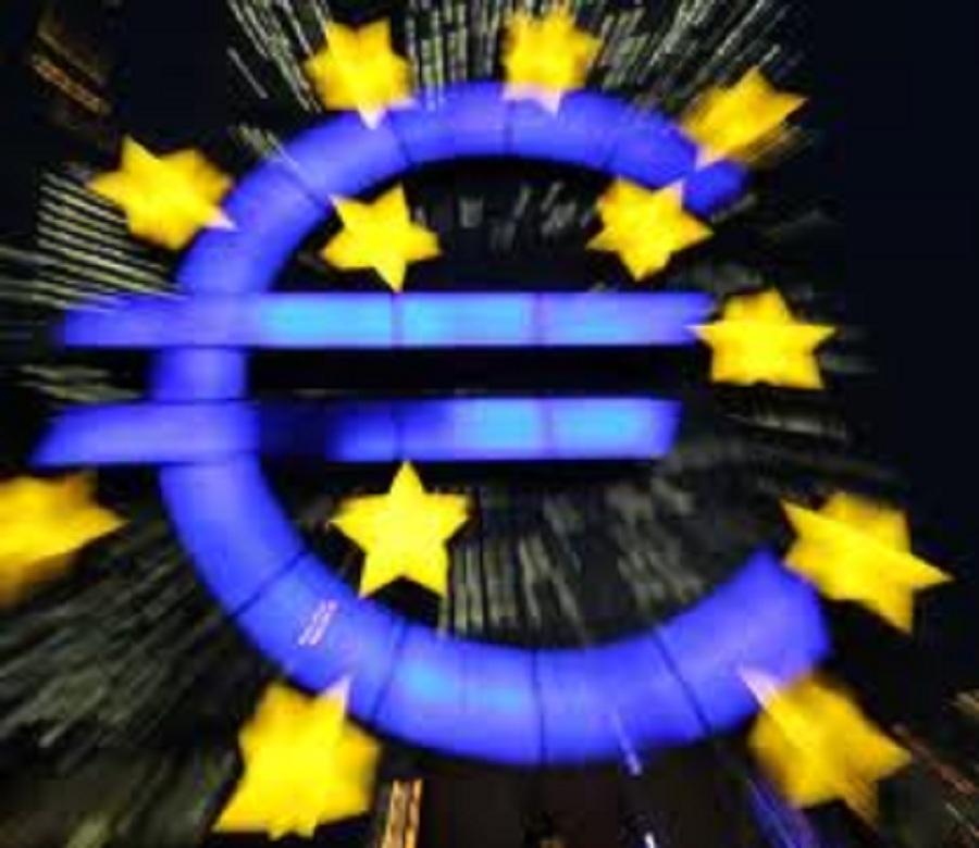 Курс евро на 02.11 2012