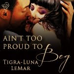 Tigra-Luna LeMar