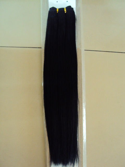 Brazilian Hair From China Fake 32