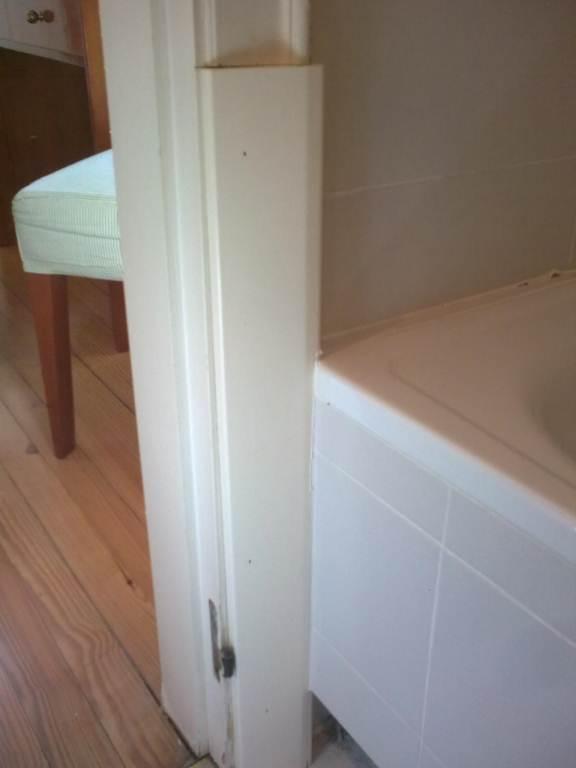 Reparaci n por humedad muebles cansado zaragoza - Restauracion muebles zaragoza ...