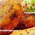 Desi Aloo Poha Tikiya Recipes - Break Fast Recipes