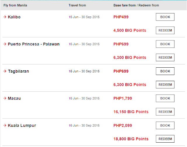 Air Asia Airlines: Year-End Sale! Book Early, Save More!