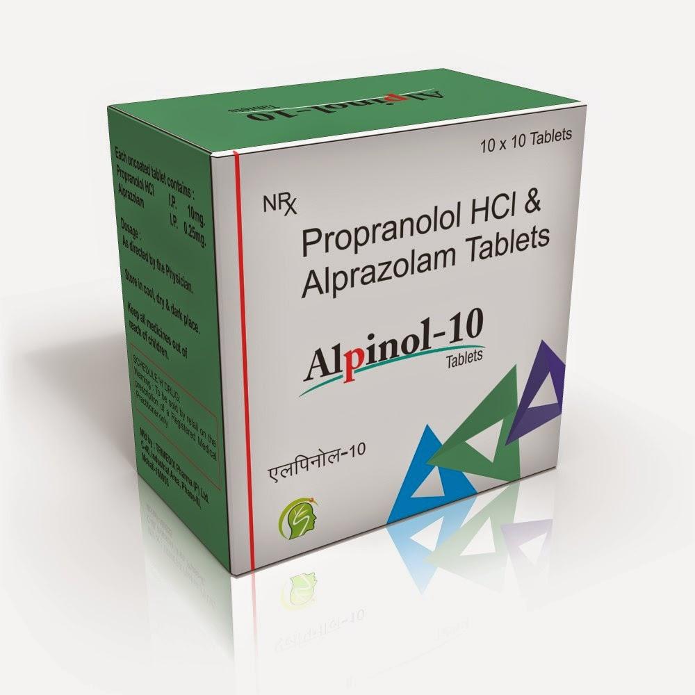 robaxin 750 mg ingredients