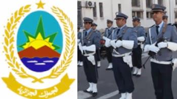 متى يتم اعلان نتائج أعوان و ضباط  الجمارك 2014