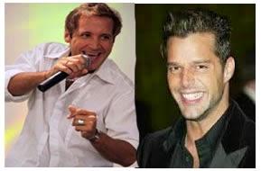 Roy Rosello delara que tanto el como Ricky Martin fueron victimas de abuso sexual
