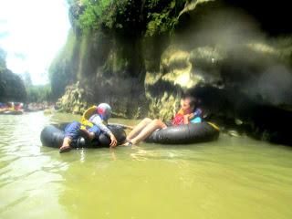 sungai oya