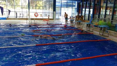 piscina-antequera