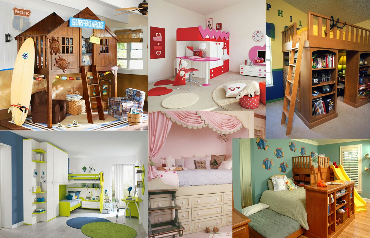 Beds with storage kids beds with storage underneath kids beds with