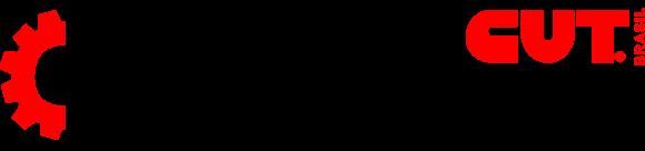 Chapa 2 - Resistência Metalúrgica