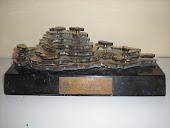 Premi Medi Ambient 2005