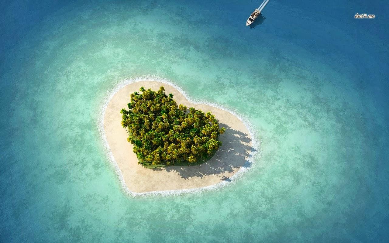 Hope Island Resort Australia
