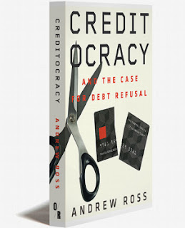 http://www.orbooks.com/catalog/creditocracy/