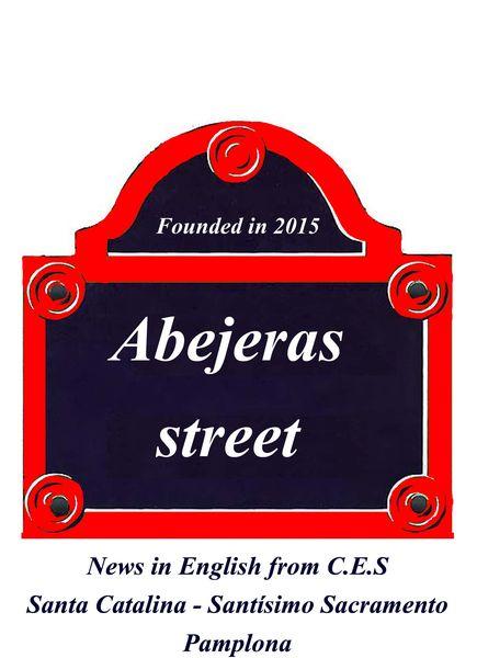 ABEJERAS STREET