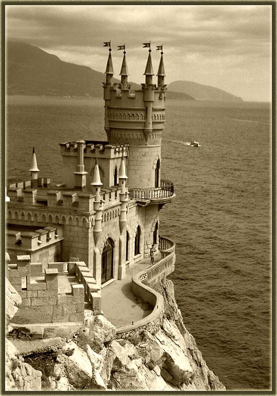 Dvorci koje verovatno nikada nećete posedovati - Page 3 Neobican-dvorac-6