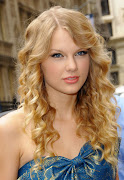 Long Curly Hairstyles 2011