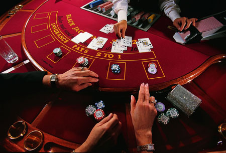 online casino bonuses in australia