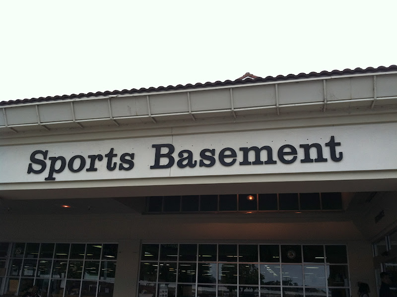 my life with cats sports basement