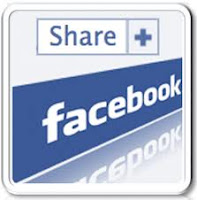 Increase Your Website SEO from Facebook Sharing