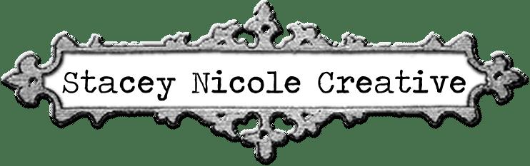 Stacey Nicole Creative