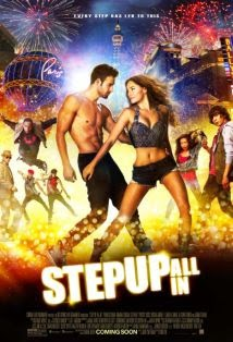 watch STEP UP ALL IN 2014 movie streaming free online watch latest movies online free streaming full video movies streams free