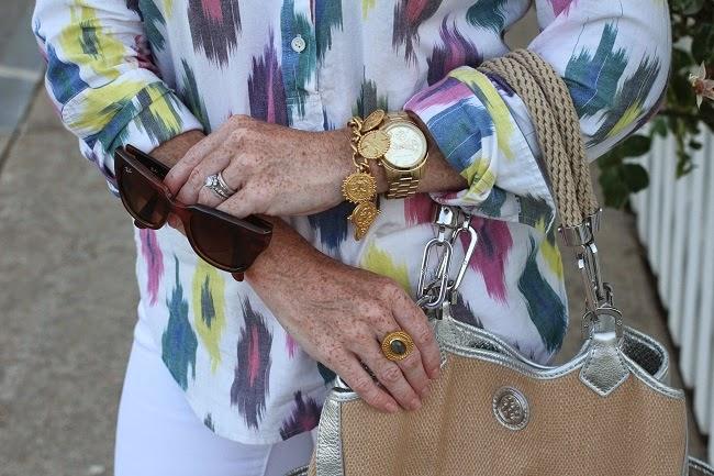 julie-vos-coin-bracelet