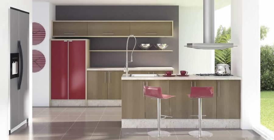 decoracao de interiores moveis planejados:Decoração de Interiores Casa: Móveis Planejados para cozinha