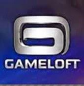 Lowongan Kerja PT Gameloft Indonesia Terupdate