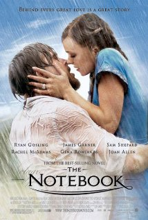 romantic movie notebook bestofshayari
