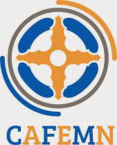 CAFEMN