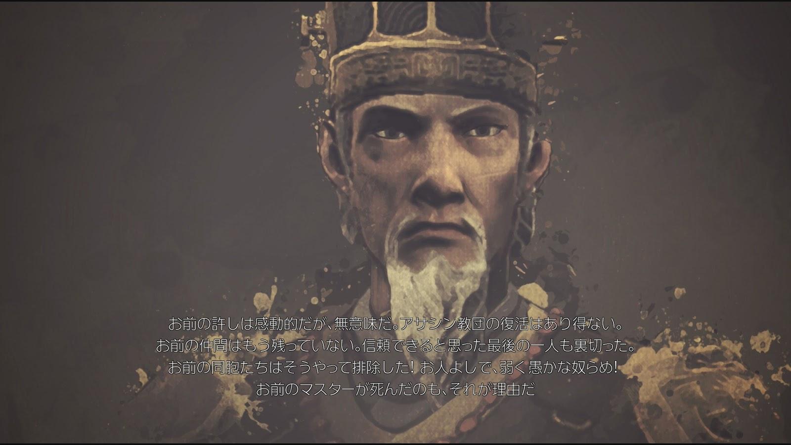 紫禁城の画像 p1_39