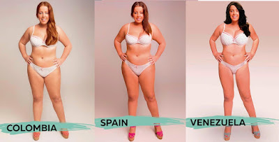 estudio-cuerpo-ideal-colombia-spain-venezuela