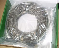 Kabel USB Extender