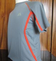 POLYGON : Anti Sepeda Abal-abal