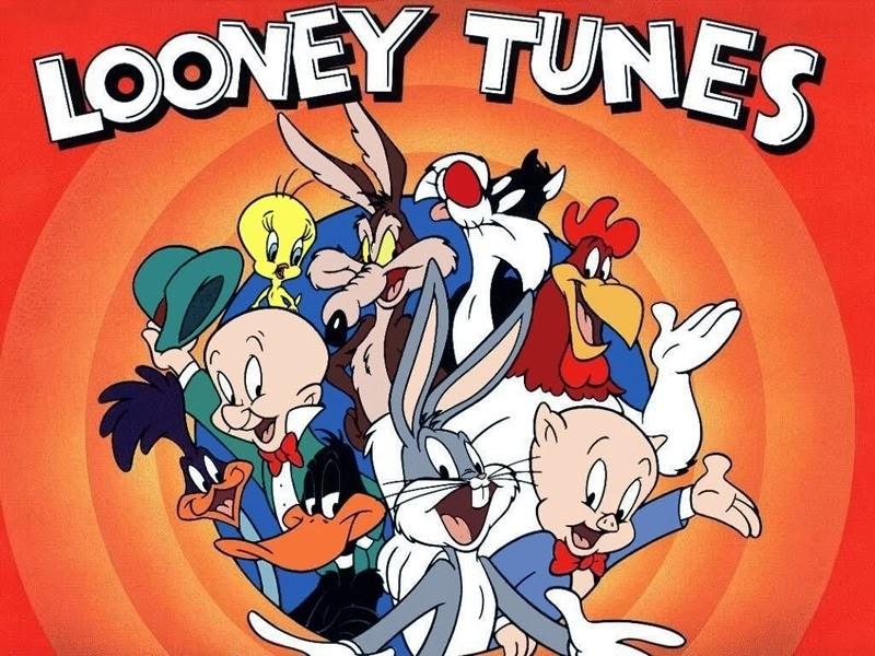 filmes-looney-tunes