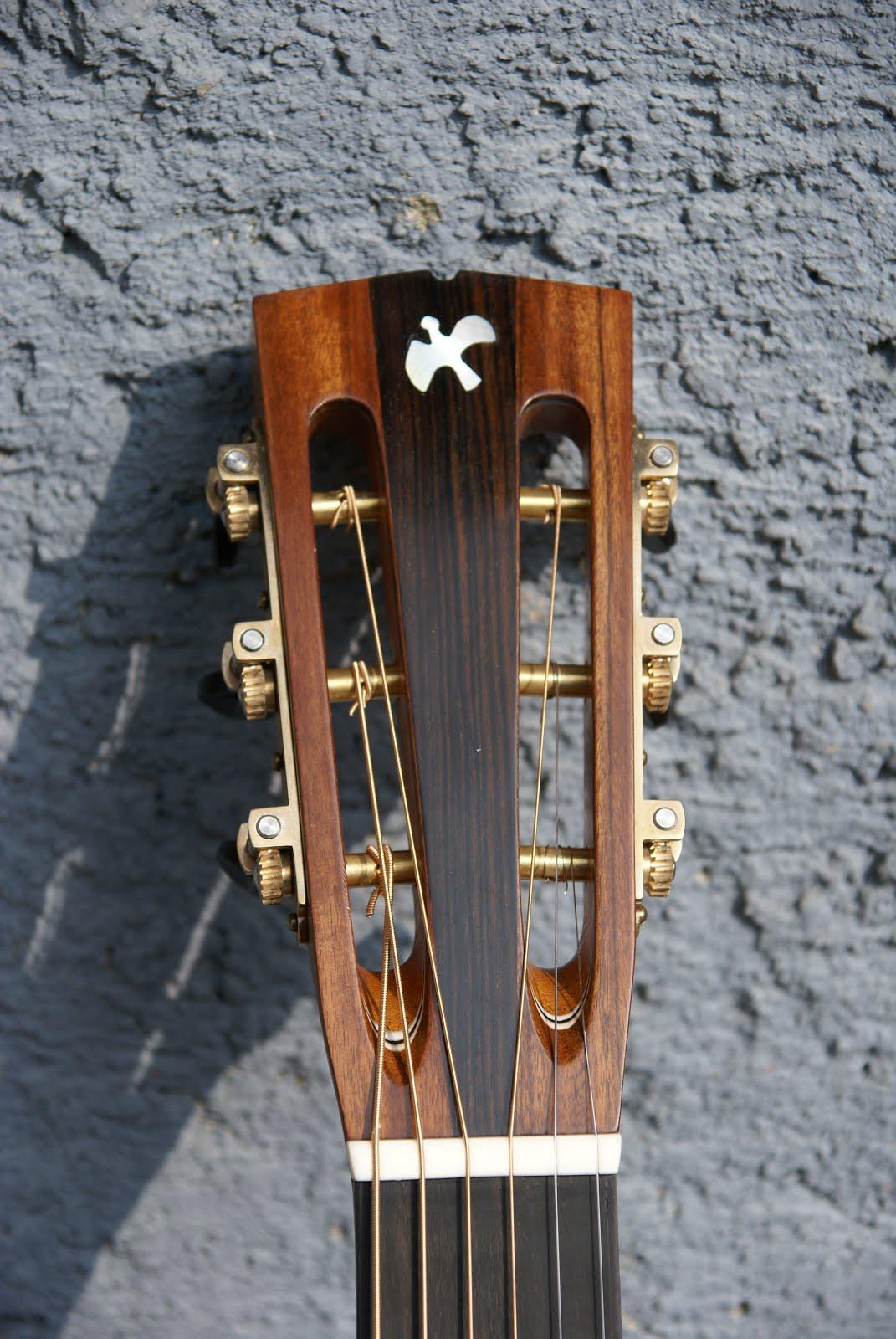 006 Janis Joplin