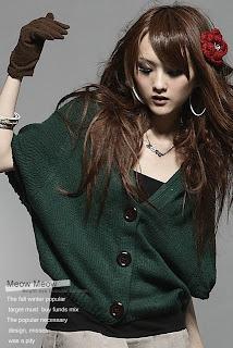 2qxcj6o Japon Style Kıyafet ve Kombinler