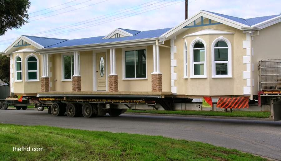 triplewide mobile homes with Disenos De Casas on Porch additionally ManufacturedHomeFloorplan besides 132011832804097764 moreover Triple Wide Manufactured Homes Floor Plans further Watch.