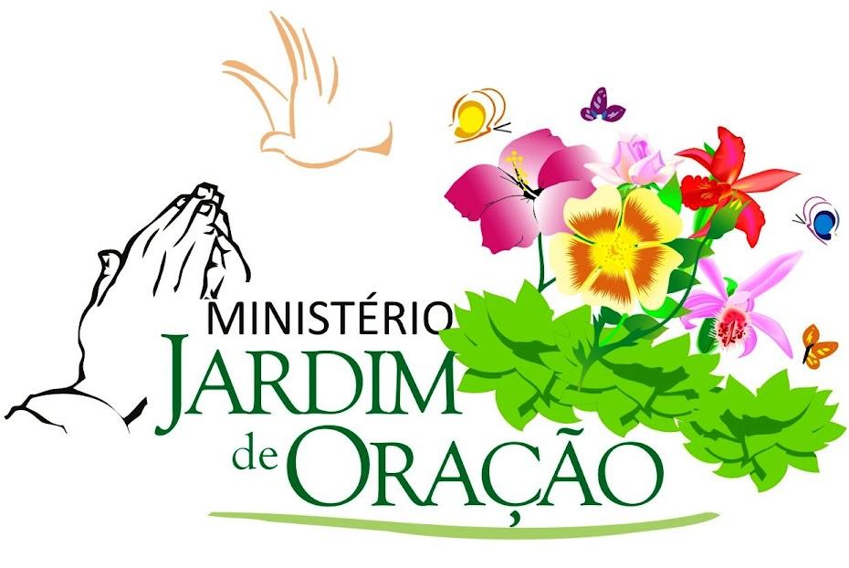 Ministerio Jardim de Oração