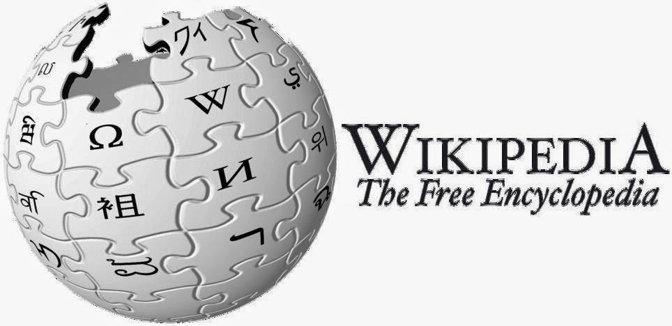 مدون ينشر 10.000 مقالا يوميا في ويكيبيديا !