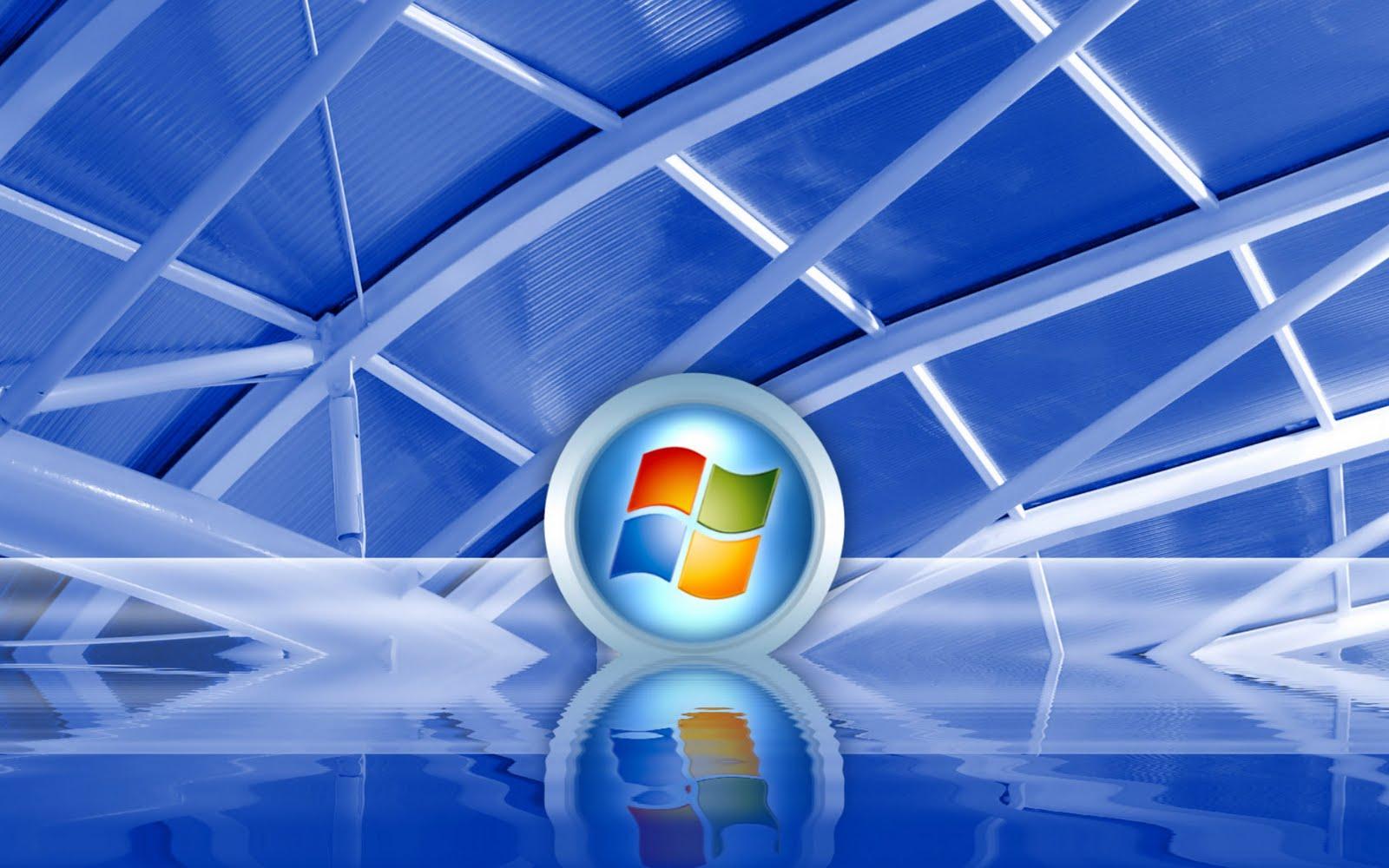 http://3.bp.blogspot.com/-nqt0WG2e0Ow/TWwvBANkDKI/AAAAAAAAEaA/dlt23oG25HA/s1600/Vista%2BWallpaper%2B%252817%2529.jpg