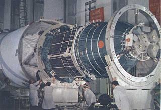 ¿Y si los soviéticos hubiesen sido los primeros en llegar a la Luna? 135