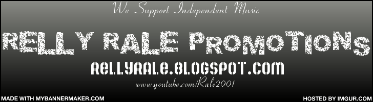 Relly Rale Promotions