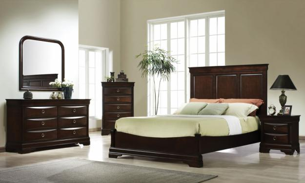 Toronto Bedroom Furniture S Bedroom Furniture S Toronto Area